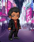 Arisu_Hitomi's avatar