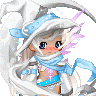 Miharu The Snow Kitsune's avatar