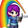 shinelover's avatar