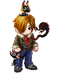 Leon_is_Emo--Re4--
