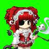 kyamato90's avatar