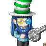Deadxmonkey's avatar
