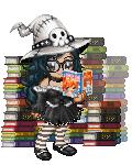 areku_akaku's avatar
