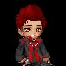 Ceiphid's avatar