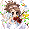 XxMiSsAzNsWeEtiExX's avatar