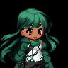 rosehips's avatar