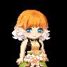 Sarxsu's avatar