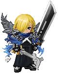 DeathRockerr's avatar