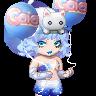 pyra maniac's avatar