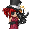 iSayomi-Chan's avatar