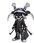 goth_ninja101