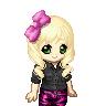 Xxweird_confused_krazyxX's avatar
