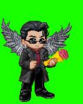 w00taRilh0's avatar