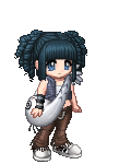 mango-dono's avatar