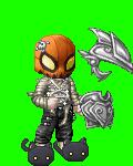 bulldog2's avatar