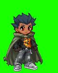 nightwolf56's avatar