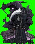 0--the-grim-reaper--0