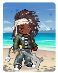 BizzerkAlmasy's avatar