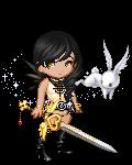 J-kay Misty's avatar