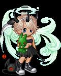 iiRainbowReptar's avatar