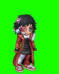 XXXDarkerThanBLACKXXX's avatar