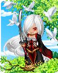 huntress marriana
