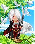 huntress marriana's avatar