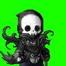 God Of Wolf's avatar