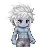 luner-dragon's avatar