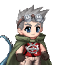 Patch95's avatar