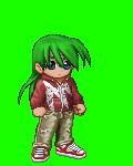 ian_skp012's avatar