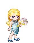 Hobo angel_co's avatar