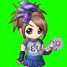 Umeko_pixxie's avatar