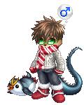 dragonparty1
