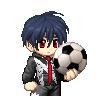 JelloKirby's avatar