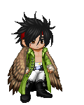 xX_Hawk-King_Tibarn_Xx's avatar