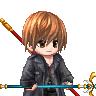 stormingwolfsoul's avatar