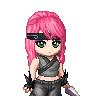 ken567's avatar