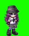 Emurit's avatar