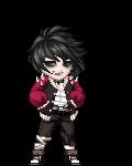 soondubu's avatar