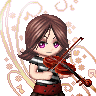 ChocolateBard's avatar