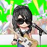 Aiko Akamatsu's avatar