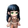 II HIN4T4 HYUG4 II 's avatar