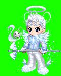 ix- Angel -xi