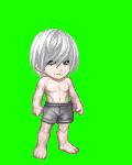 light_yagami_kira DN's avatar