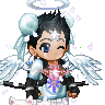 x_iWANTYUH's avatar
