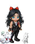 OMG its serena's avatar