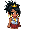 sw33terific's avatar