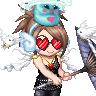 [Uchiha Mal]'s avatar