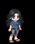 madhatter124's avatar